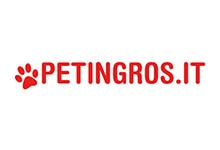 Petingros.it