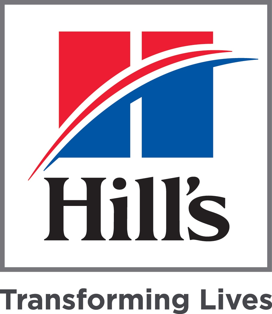 Hills_TransformingLives_Logo_CMYK_NoTMS