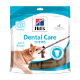 hills-canine-dental-care-chews-dog-treats