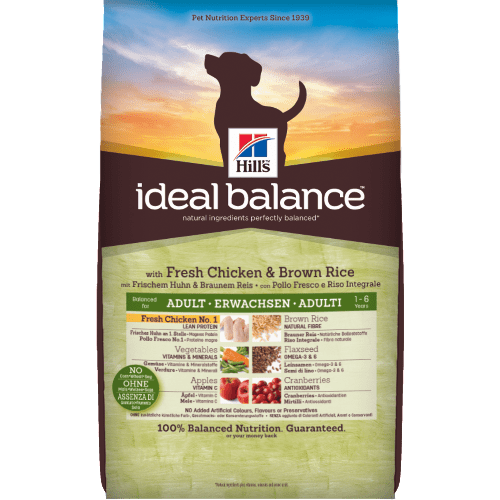ib-canine-ideal-balance-adult-with-fresh-chicken-and-brown-rice-dry
