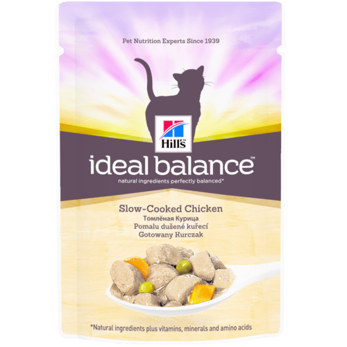 ib-feline-ideal-balance-adult-chicken-pouch