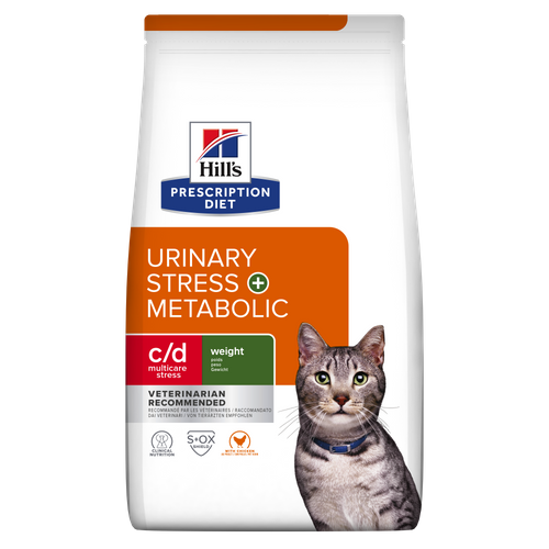 pd-feline-prescription-diet-metabolic-plus-urinary-stress-dry