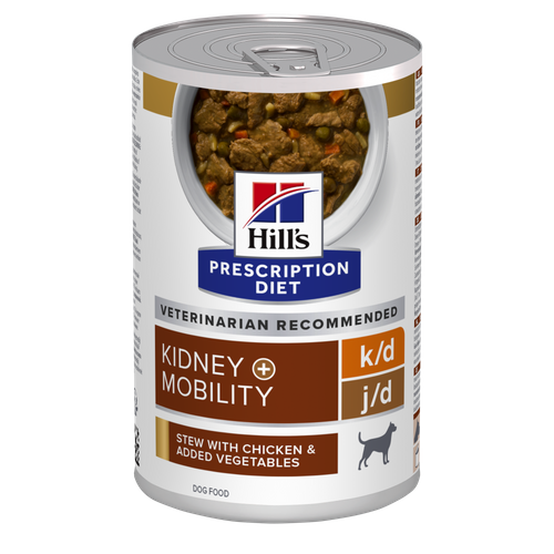 pd-kd-plus-mobility-canine-chicken-and-vegetable-stew-canned