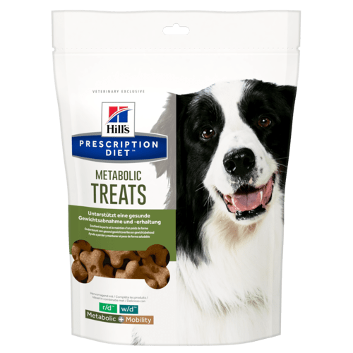 pd-canine-prescription-diet-metabolic-original-treats