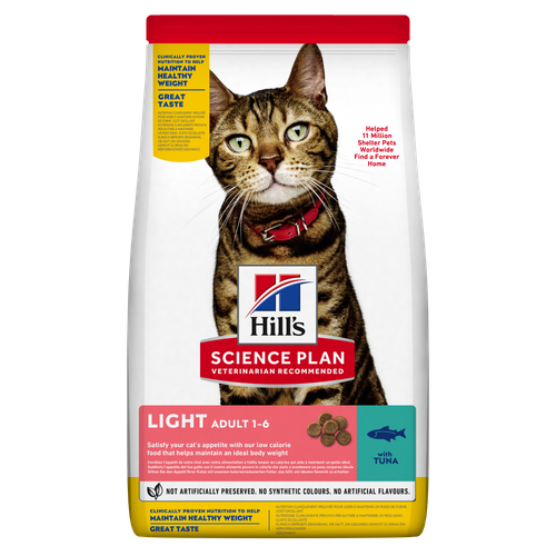 sp-feline-science-plan-adult-light-with-tuna-dry