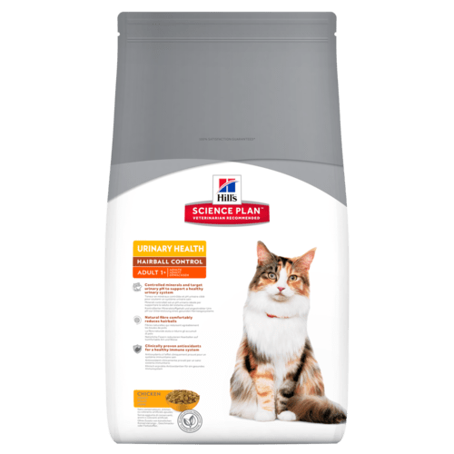 sp-feline-science-plan-adult-urinary-health-hairball-control-dry