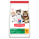 sp-feline-science-plan-kitten-healthy-development-chicken-dry
